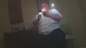 Video of former Toronto mayor Rob Ford smoking crack cocaine made public